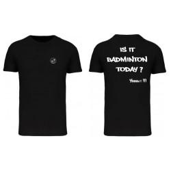 T-Shirt Bio Masc